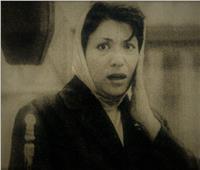 أغرب مسرحية مصرية.. ممثلة واحدة فقط