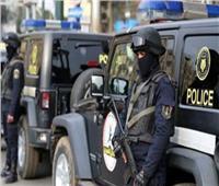 تغريم 9 آلاف شخص بدون كمامات ومصادرة 1447 «شيشة»