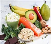 8 أطعمة تساعد على تخفيف الصداع.. أبرزها الزبادي والموز