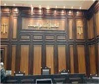 اليوم.. إعادة محاكمة 20 محاميا بتهمة إهانة القضاء بالمنيا