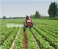بروتوكول تعاون بين «الزراعة» وجهاز المشروعات ببورسعيد