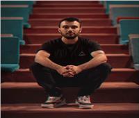 «السينابتيك» يصدر أغنية جديدة من ألبومه المنتظر بعنوان «حلمي»