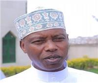 مفتي روندا: «الأعلى للشؤون الإسلامية» لعب دورا فعالا منذ جائحة كورونا