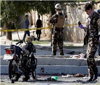 مقتل 40 مدنياً في أفغانستان والأمم المتحدة تدعو لوقف فوري للقتال