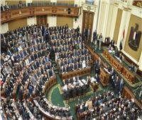 بسبب تكرار الأخطاء .. برلماني يجدد المطالبة بإصدار قانون المسئولية الطبية