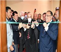 وزير الشباب والرياضة يشهد فعاليات مؤتمر الاتحاد المصري للألعاب الإلكترونية