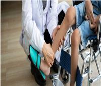العلاج بـ 3 ملايين دولار.. حقن أول مريض بضمور العضلات في معهد ناصر