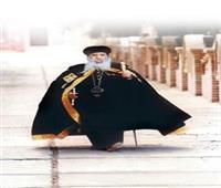 فى ذكرى ميلاده.. البابا شنودة الثالث «مثقفا وشاعراً»