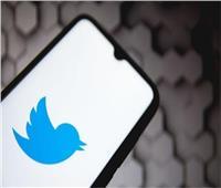تويتر تسهل عمليات تسجيل الدخول إلى حساباتها عبر تقنيات جوجل