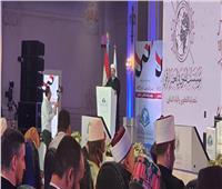 مفتي الأردن: علينا تقديم الحلول لمستجدات المسائل الفقهية والعقائدية