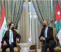 الأردن والعراق: القمم الثلاثية مع مصر وفرت زخماً مهما لتعزيز التعاون المشترك