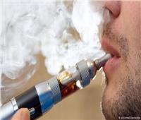 أضرار السجائر الإلكترونية على الرئه.. أبرزها أمراض القلب