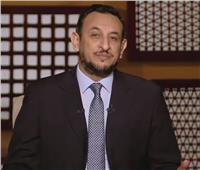 «داعية إسلامي»: تيسير أمور الناس والرفق بهم من أسس التشريع