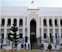 القضاء التونسي يحقق في تورط نواب بقضايا فساد وإرهاب