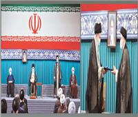 رئيس إيران الجديد: تحسين الظروف الاقتصادية لا يرتبط بـ«إرادة الأجانب»