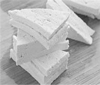 مفاجأة عالمية.. مصر أول دولة صنعت جبن «دوبل كريم»