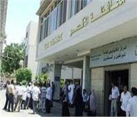 مجلس الوزراء يوصي بقبول طلبات التصالح فى مخالفات البناء والتسهيل على المواطنين