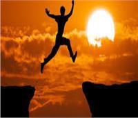 برج العذراء اليوم.. تتغلب على مخاوفك في الفترة القادمة
