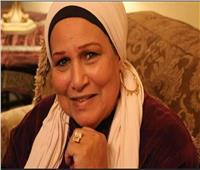 وزيرة الثقافة تنعي الفنانة الكبيرة فتحية طنطاوى