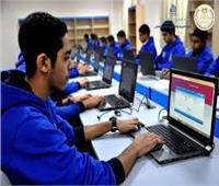 بصيلة: المدارس التكنولوجية هدفها الأساسي تلبية احتياجات سوق العمل