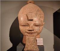 متحف الأقصر يسلط الضوء على «التاج» عند المصري القديم   صور