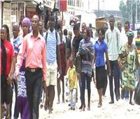 نيجيريا: تسجيل 505 إصابات و3 وفيات بكورونا