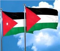 فلسطين والأردن تبحثان آليات تطوير التعاون الاقتصادي والتجاري المشترك