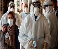 سلطنة عمان تُسجل 293 إصابة و12 وفاة بكورونا