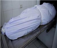 العثور على جثة مسن بأحد الشوارع بمنطقة عين شمس