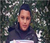 الخارجية الفلسطينية: فيديو إسرائيلي يوثق جريمة إعدام «العلامي»