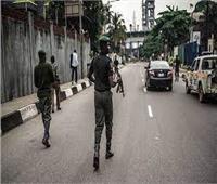 ارتفاع حصيلة قتلى الهجمات المسلحة على قرى شمالي نيجيريا