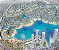 «العلمين الجديدة» و«مدينة الجلالة» سياحة مصرية في الطريق للعالمية