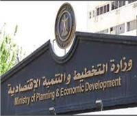 مؤشر مدراء المشتريات يكشف عن نجاح مصر في مواجهة فيروس كورونا