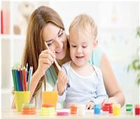 5 نصائح لاكتشاف مواهب طفلك| «Handmade»