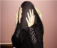 سجن «ربة منزل» سنة مع الشغل لتزويرها محررات رسمية بعين شمس