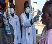 موريتانيا: 26 ألفًا و555 إصابة جديدة بفيروس كورونا