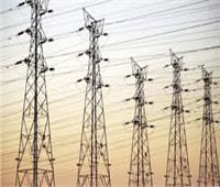 موقف عداد الكهرباء الكودي بعد رفض أو قبول طلب التصالح في مخالفات البناء