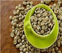 «القهوة الخضراء» علاج سحري لمشاكل البشرة.. أبرزها «السيلوليت»