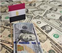 البنك المركزي يعلن زيادة الاحتياطي النقدي الأجنبي لـ40.6 مليار دولار
