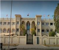 اختبارات القبول لأولى ابتدائي بالمدرسة الدولية في الشيخ زايد  16 أغسطس