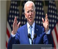 الرئيس الأمريكي يعلن تقديم مساعدات إلى لبنان بقيمة 100 مليون دولار