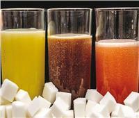 خبيرة تغذية يحذر من تناول هذه المشروبات بعد الاستيقاظ من النوم