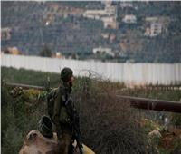 «اليونيفيل» تطالب بوقف إطلاق النار عند الحدود الإسرائيلية اللبنانية