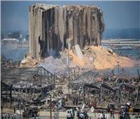 القبض على مشاركين بذكرى انفجار مرفأ بيروت وبحوزتهم أسلحة