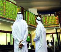 بورصة دبي تختتم بارتفاعبنسبة 0.62%