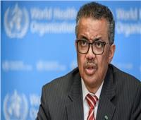 الصحة العالمية تطالب بتعليق شراء الجرعات التنشيطية من لقاح كورونا