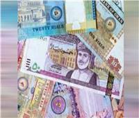 استقرار أسعار العملات العربية في البنوك بختام تعاملات 4 أغسطس