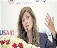 واشنطن تمد السودان بـ600 ألف جرعة كورونا