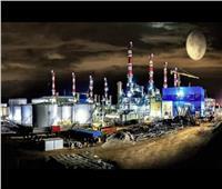 «الوجه القبلي لإنتاج الكهرباء» تخصص 1.5 مليار جنيه لصيانة المحطات  خاص