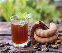 ٧ فوائد لعصير «التمر هندي»